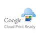 google_cloud_printing