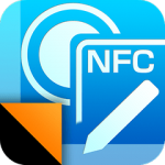 nfc-tag-writer