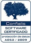 p_Certificacion LOPD