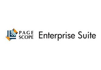 Konica Minolta Enterprise Suite
