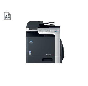 Impresora Konica Minolta C3110 Zaragoza