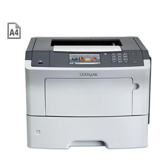 Impresoras Lexmark M3150 Zaragoza