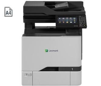 Lexmark XC4150