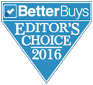 Las impresoras multifuncionales A3 a color bizhub C227,C287 Y C258 reciben el Editor´s Choice Awards de Better Buys