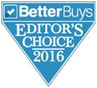 Las impresoras multifuncionales A3 a color bizhub C227,C287 Y C258 reciben el Editor´s Choice Awards de Better Buys